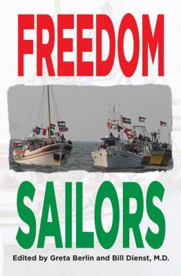 freedom-sailors-review-gaza-blockade-flotilla