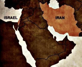 no-war-iran-israel