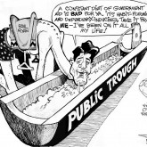 paul-ryan-immigration-public-sector