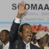 Permanent Statehood at Last for Somalia?