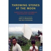 Review: Throwing Stones at the Moon