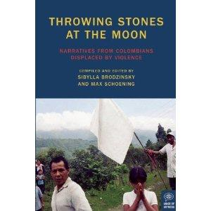 colombia-throwing-stones-at-the-moon