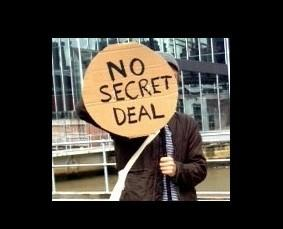 trans-pacific-partnership-secret-negotiations-leaked-chapters