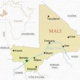 Mali: Crisis and Hope