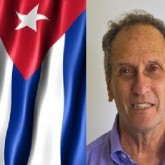 Cuba Today With Saul Landau