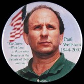 Paul Wellstone, We Miss You