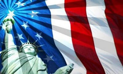american-exceptionalism-libya-benghazi-romney