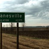 As Goes Janesville
