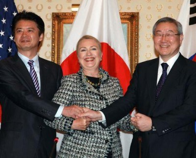 pacific-pivot-us-japan-south-korea-armitage-nye-clinton