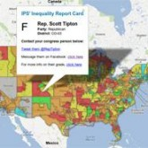 inequality-report-card-map300