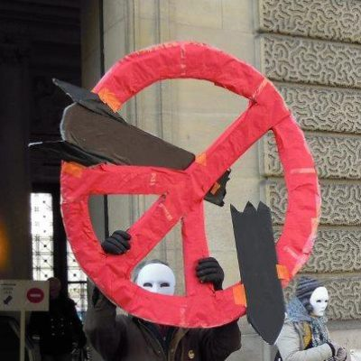 nuclear-disarmament-france-hunger-strike-acdn-matagne