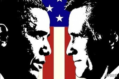 obama-romney-china-foreign-policy-debate