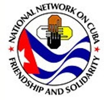 Image result for national network on cuba