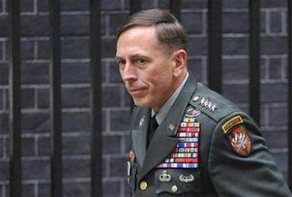 david-petraeus-scandal