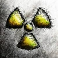 Our Nuclear Insecurity Complex