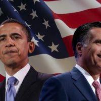 America's Dismal Choice