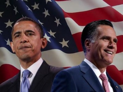 obama-romney-foreign-policy-election-2012