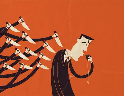 un-whistleblowers-united-nations-accountability-gap-report
