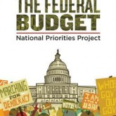 Book Event: A People's Guide to the Federal Budget