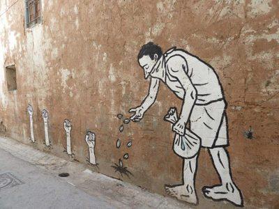 art-arab-awakening