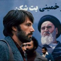 """Argo"" and Hollywood's Muslim Problem"