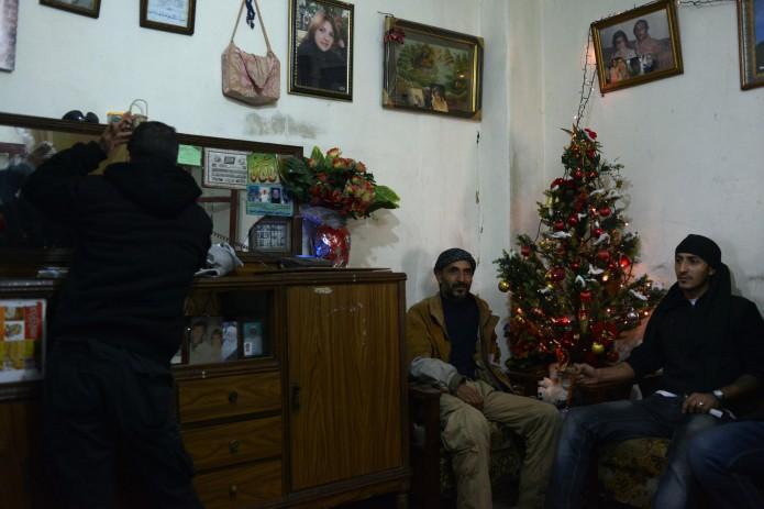christmas-lebanon-alawi-muslims