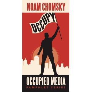 noam-chomskys-occupy