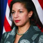 Susan Rice Would Have Been a Bad Secretary of State Anyway