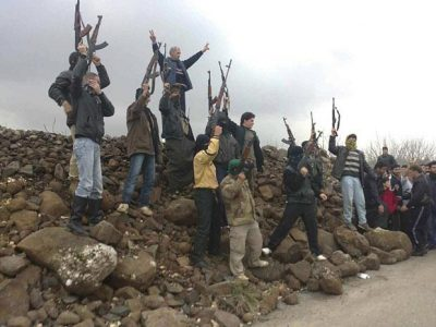 sectarian-jihad-syria-made-usa