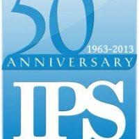 Timeline: IPS Celebrates 50 Years of Turning Ideas Into Action