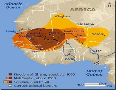 mali-timbuktu-islamist-rebellion-france-intervention