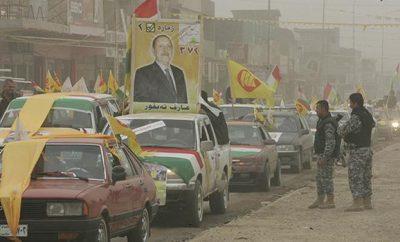 iraqi-kurdistan-krg-massoud-barzani