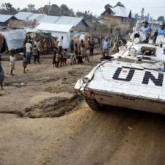 The MONUSCO Contradiction