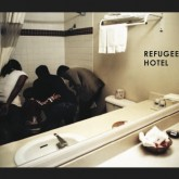 Review: Refugee Hotel