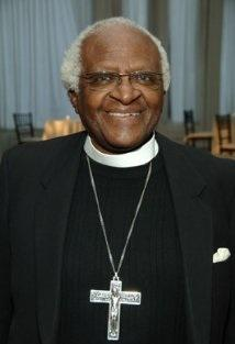 Desmond Tutu, Human Rights Leaders from 22 Countries, Urges Supreme Court to Protect Voting Rights
