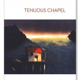 Author Event: Tenuous Chapel
