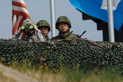 north-korea-missile-test-dmz