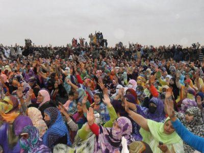 Gdeim-Izik-western-sahara-morocco