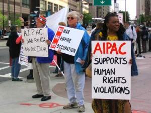 Hey Congress: Sequester Apartheid!