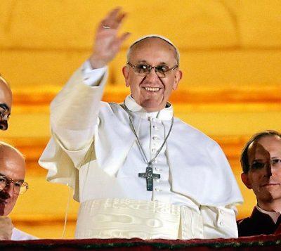 pope-francis-argentina-junta-gay-marriage-torture-Jorge-Mario-Bergoglio