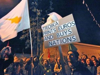 cyprus-bailout-terms-protests