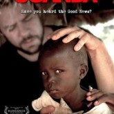 Review: God Loves Uganda