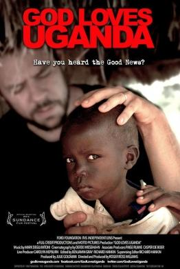 god-loves-uganda-film-review