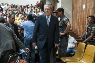 guatemala-rioss-mont-trial-perez-molina-human-rights-violations-genocide