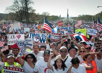 immigration-reform-rally-washington-path-citizenship-amnesty