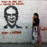 Guatemala's Progress Toward Rule of Law Buckles as Judge Annuls Genocide Trial
