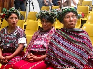 Our Stake in Guatemala's Genocide Trial