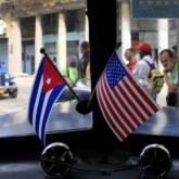 It's Time to Delist Cuba