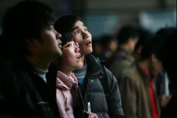 north-korea-migrants-immigrants-china-un-human-rights-report