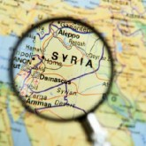 Take Syria Seriously–And Stay Out
